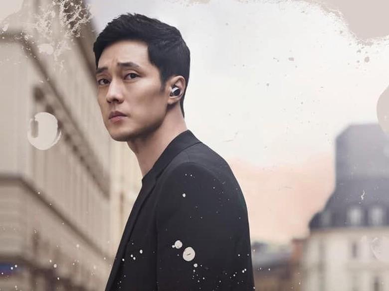 Makin Seru, Drama Terius Behind Me Cetak Rating Tinggi