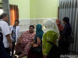 Cerita Gadis 179 Kg yang Turun Bobot dan Akhirnya Membuka Diri