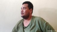 Fahmi Bo Kembali Syuting Usai Terserang Stroke