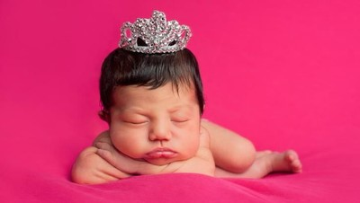 30 Inspirasi Nama Bayi Perempuan dari Armenia
