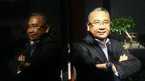 Tonton Blak blakan Mendes PDTT, Dana Kelurahan di Tahun Politik