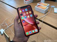 Masalah Apple Adalah Harga iPhone yang Selangit