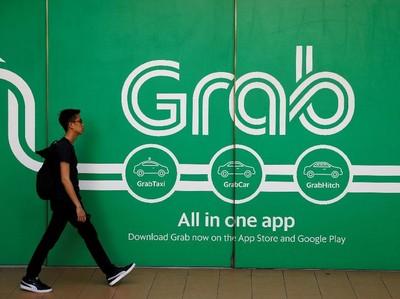 Kemenpar Gandeng Grab Incar Wisman Singapura