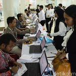 Sempat Eror, Situs Pendaftaran CPNS Sudah Lancar Diakses?