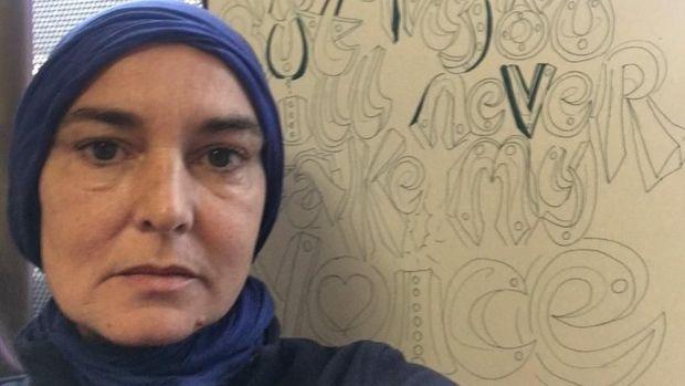 Titi Qadarsih Meninggal Dunia, Maia Estianty Diisukan Segera Nikah