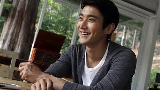Siwon Suju Dikecam Fans China, Ada Apa?