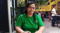 Kisah Para Single Mom Tangguh yang Jadi Driver Grab