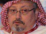 Prancis Akan Jatuhkan Sanksi untuk Pelaku Pembunuhan Khashoggi