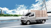 Pikap China Changan Star Truck.