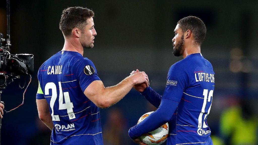 Prediksi Vidi vs Chelsea: Jangan Lengah, Blues