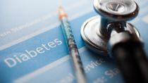 Mitos-mitos Diabetes yang Tak Perlu Dipercaya Lagi