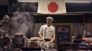 Siapkan Uang Banyak, 7 Kota Ini Punya Harga Makanan Paling Mahal di Dunia