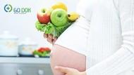 Pola Makan Tepat untuk Ibu Hamil Anak Kembar
