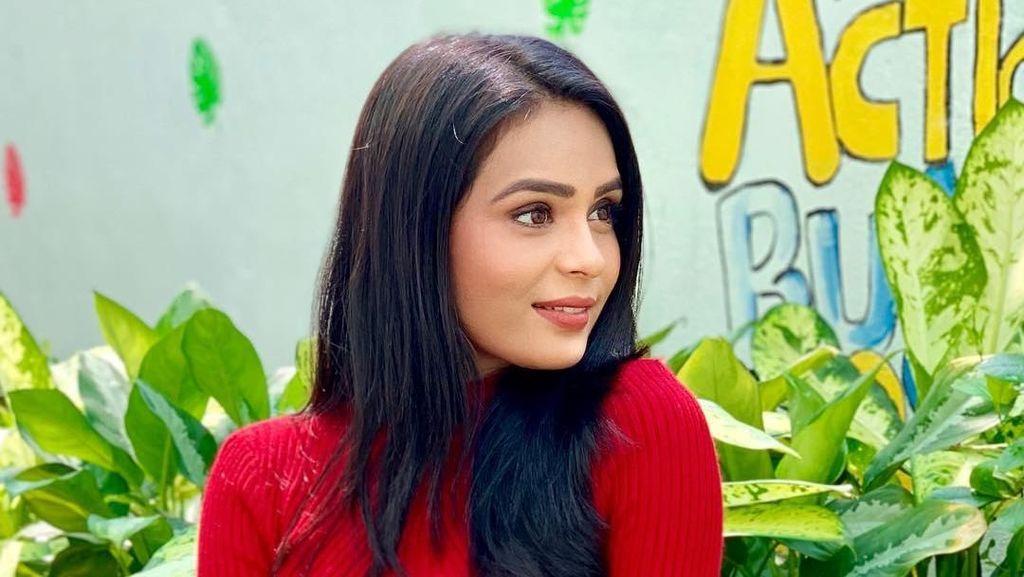 Model Cantik India Ini Jadi Kontroversi Setelah Ngaku Dilecehkan Fotografer