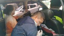 Korban Luka Ledakan Pipa PGN di Ngagel Bertambah