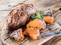 7 Makanan dan Minuman Enak Ini Bisa Cegah Aroma 'Ikan Asin' Miss V
