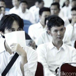SKD CPNS di Manado Diulang, BKN: Supaya Tak Mengecewakan