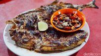 Seafood Ayu : Seafood Murah Enak yang Jadi Favorit Warga Jakarta