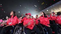 Apapun Alasannya, Bonus Asian Para Games Jangan Dipotong
