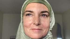 Perlawanan Sinead OConnor Hingga Berlabuh di Islam