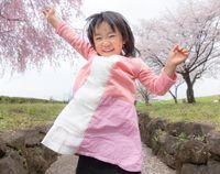 Rela Rugi! Pria Ini Jual Seporsi Takoyaki Seribu-an Untuk Anak Sekolah