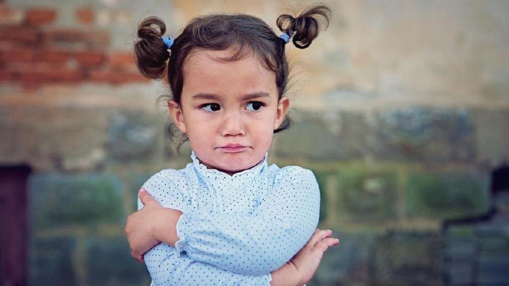 4 Langkah Mencegah Anak Jadi Pelaku Ujaran Kebencian