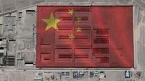 Menlu China: Dunia Seharusnya Abaikan Gosip Soal Xinjiang