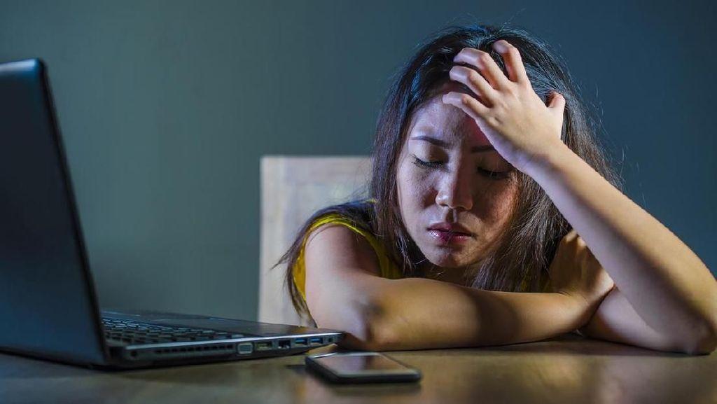 3 Cara Lindungi Anak dari Cyberbullying