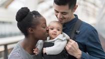 Cerita Ortu yang Pilih Nama Anak Berdasarkan Nama Panggilan