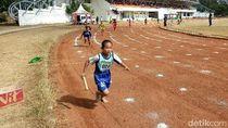 Sukses ITdBI, Banyuwangi Terus Galakkan Sport Tourism