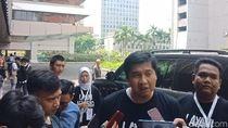 Kata PDIP soal Ceramah Jokowi Haid Habib Bahar