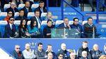Ada di Heli Jatuh, Ini Bos Leicester City Vichai Srivaddhanaprabha