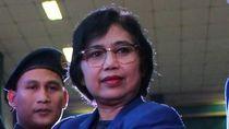 NasDem Tolak Gerindra Duduki Kursi Mentan: Siapa yang Kontrol Pemerintah?