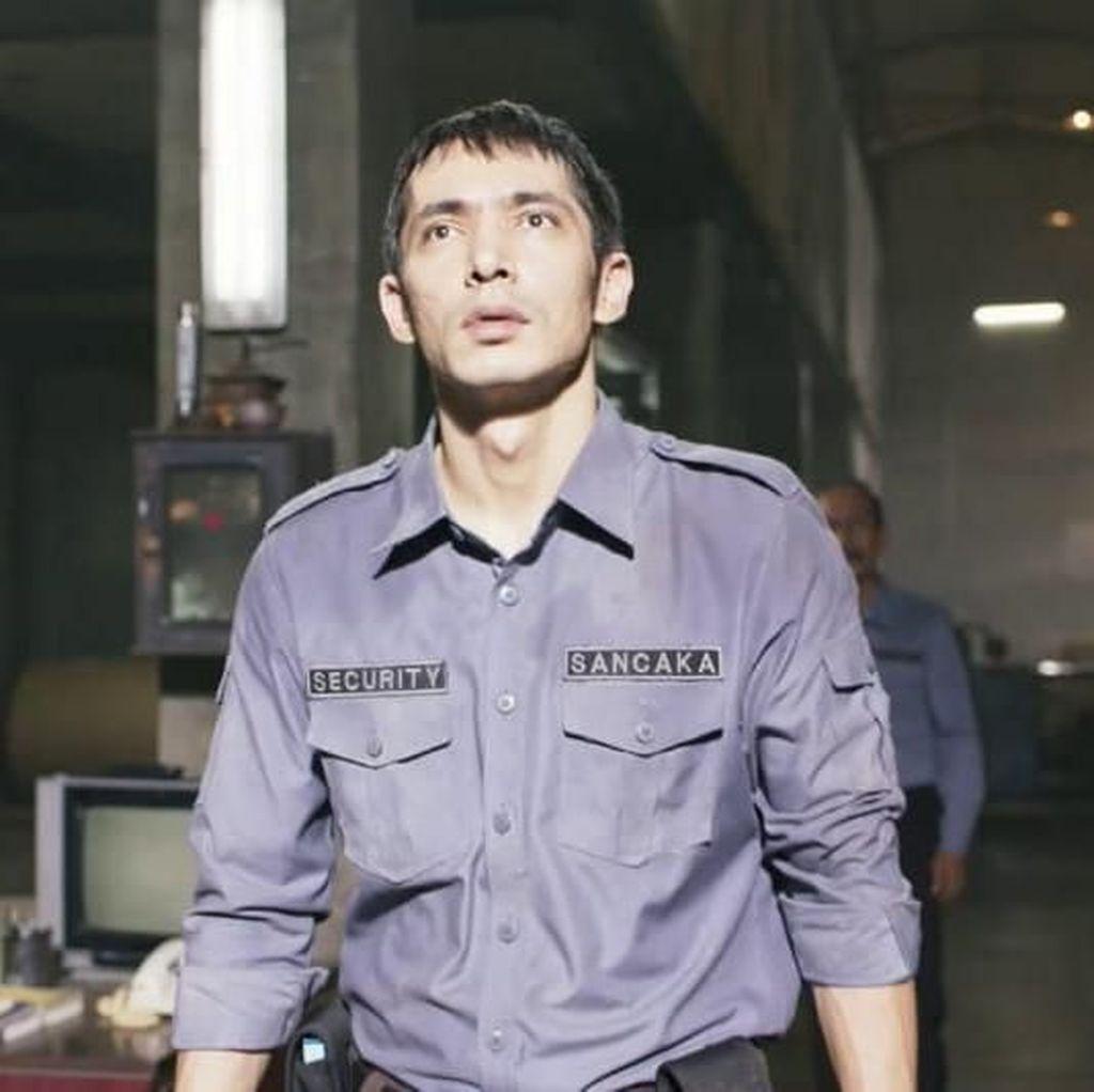 Melihat Gundala di Trailer Perdana