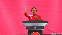 Bamsoet Anggap Puan Maharani Kompeten Jadi Ketua DPR