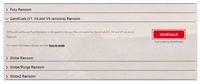 Gb 1. Situs No More Ransom