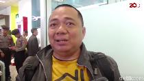 Telat ke Bandara, PNS Ini Lolos dari Kecelakaan Lion Air