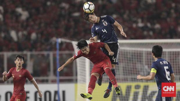 Timnas Indonesia U-23 berhasrat mengembalikan kejayaan SEA Games 1991.