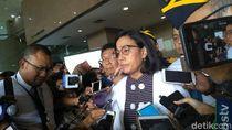 Sri Mulyani Serahkan Penilaian Investor Merpati ke Kementerian BUMN