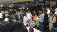 Cerita-cerita duka Korban Lion Air PK-LQP