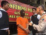 YLBHI Tak Setuju Pelaku Perkosa 9 Anak Dihukum Kebiri