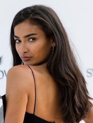 Model Victoria's Secret Jadi Kontroversi karena Menghina Orang Gemuk
