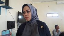 Bupati Karawang Tak Setuju Amdal Dihapus dari Syarat Perizinan Investasi