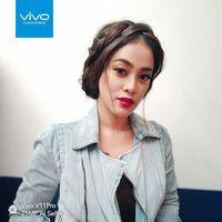 Tips Pakai Kamera Vivo V11 Pro dari 3 Fotografer Kondang