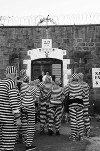 (Napier Prison/Facebook)