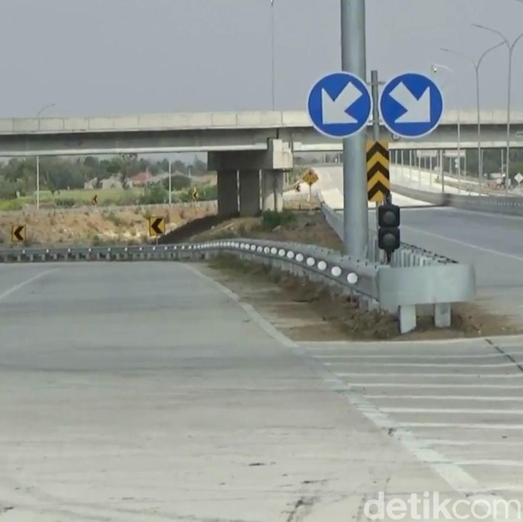 Sorotan Kubu Prabowo-Sandiaga ke Infrastruktur Era Jokowi