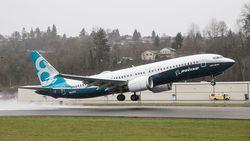 Sederet Persamaan Insiden Ethiopian Airlines ET-AVJ dan Lion Air PK-LQP