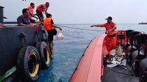 10 Pegawai BPK Jadi Penumpang Lion Air JT 610, Ini Daftar Namanya