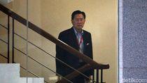 Nama James Riady dan Lippo Cikarang Disebut Lagi di Dakwaan Neneng