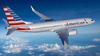 737 MAX 8 Digrounded, Ini Dampaknya ke Turis dan Maskapai Dunia